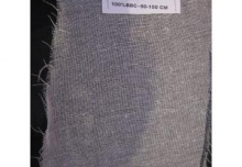 Tesatura Tifon 150 cm